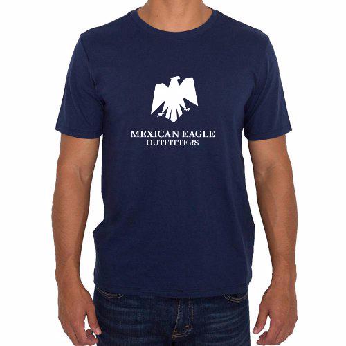 Fotografía del producto Mexican Eagle Outfitters (20954)