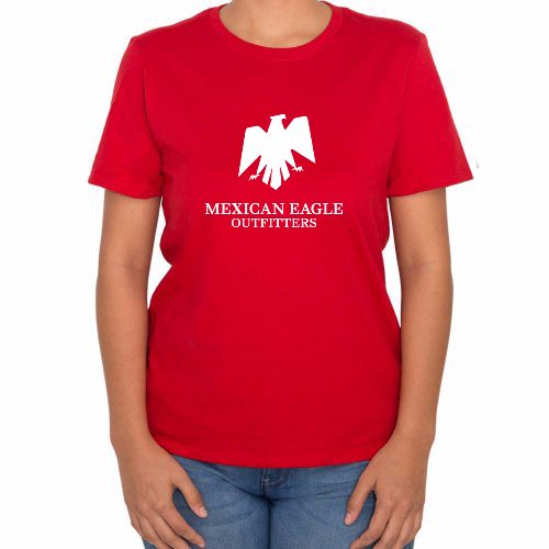 Fotografía del producto Mexican Eagle Outfitters (20961)