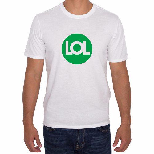 Fotografía del producto LOL (20969)