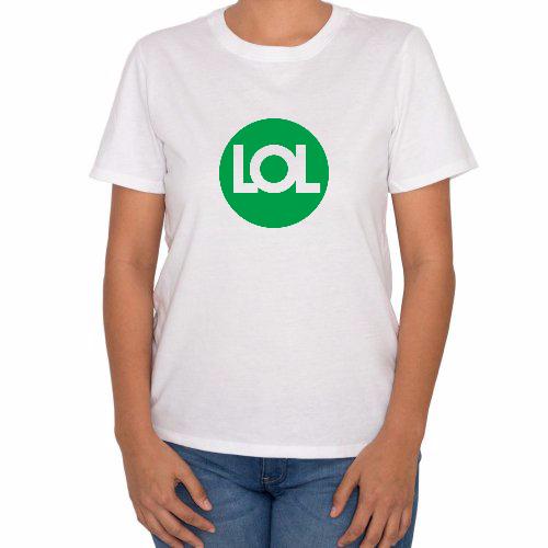 Fotografía del producto LOL