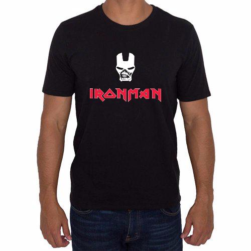 Fotografía del producto IronMan (21038)