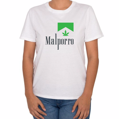 Fotografía del producto Malporro (21050)