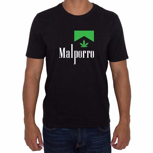 Fotografía del producto Malporro (21051)