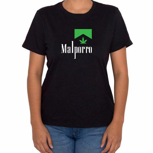 Fotografía del producto Malporro (21053)