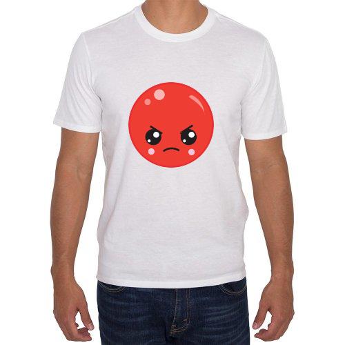 Fotografía del producto Emoji Enojado (21172)