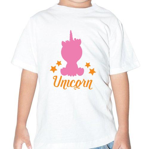 Fotografía del producto Unicorn Baby (21192)