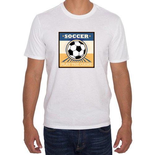 Fotografía del producto Futbol Retro