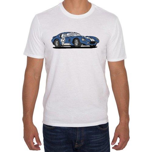 Fotografía del producto Leyendas -Daytona (21392)