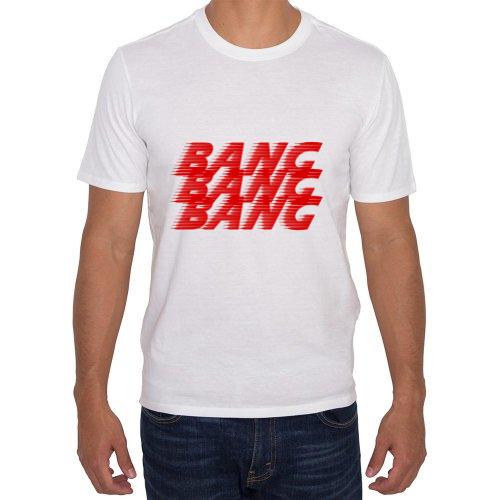 Fotografía del producto BANG BANG BANG (21546)