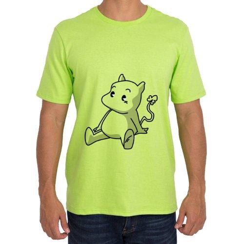 Fotografía del producto Moomin (21554)