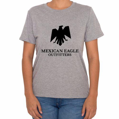 Fotografía del producto Mexican Eagle Outfitters (21738)