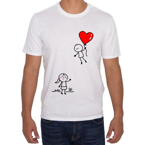 Fotografía del producto Love Ballon (21760)