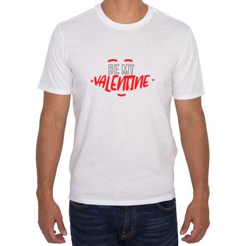 Fotografía del producto Be my Valentine (21782)