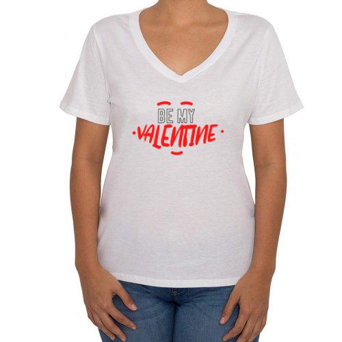 Fotografía del producto Be my Valentine (21785)