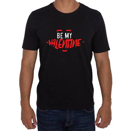Fotografía del producto Be my Valentine (21786)