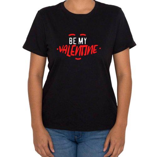 Fotografía del producto Be my Valentine (21787)