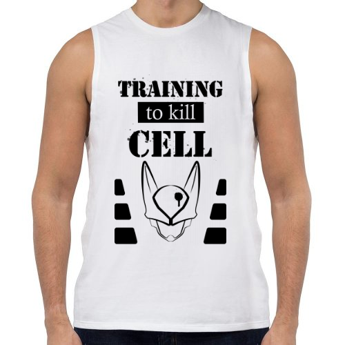 Fotografía del producto Training to kill (21965)