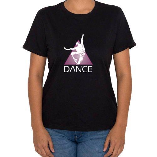 Fotografía del producto Logo Dance (22153)