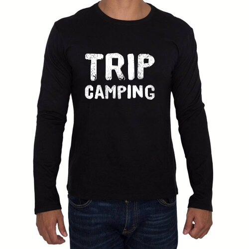 Fotografía del producto TRIP Camping (22166)