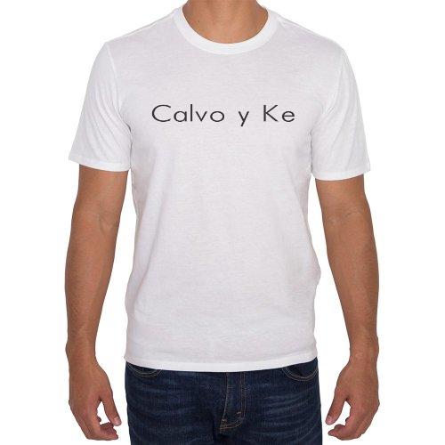 Fotografía del producto Calvo y Ke (22194)