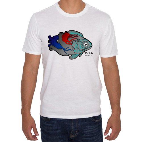 Fotografía del producto LOVE FISH (22406)