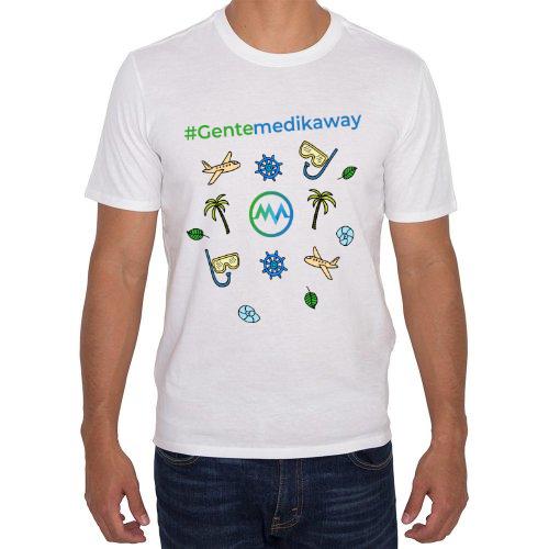 Fotografía del producto #GenteMedikaway (22429)