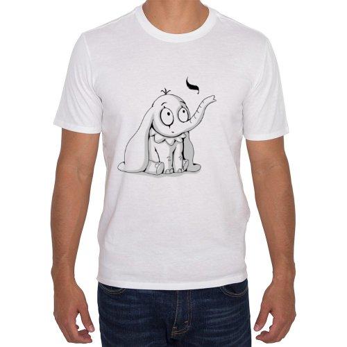 Fotografía del producto Dumbo Clown (22494)