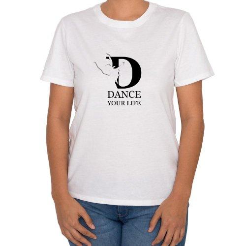 Fotografía del producto Dance your life (22504)