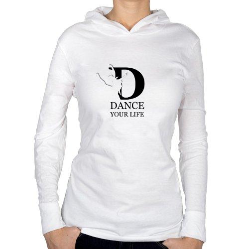 Fotografía del producto Dance your life