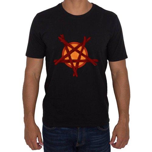 Fotografía del producto Spell Pentagram (22548)