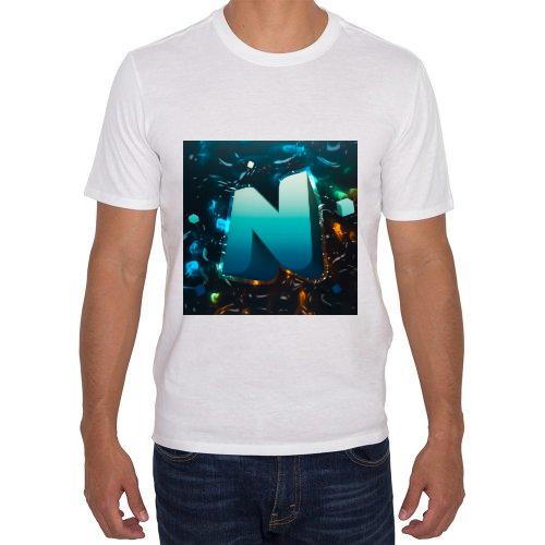 Fotografía del producto NoapRF (22550)