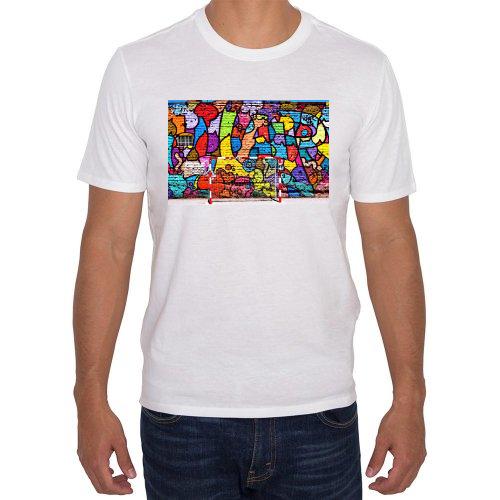 Fotografía del producto graffiti colors (22640)