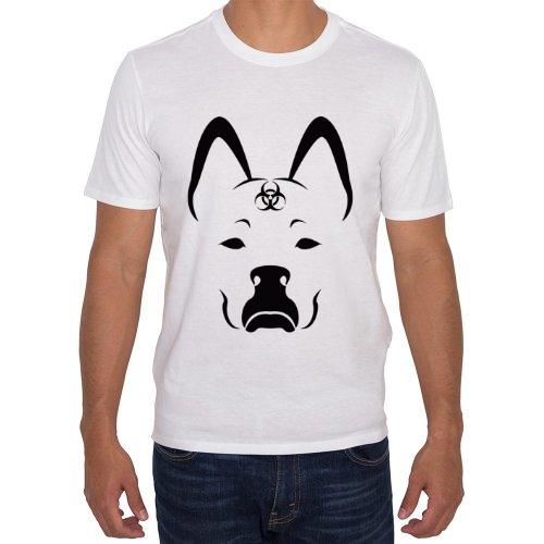 Fotografía del producto Nuclear Dogs Day One Edition (22771)