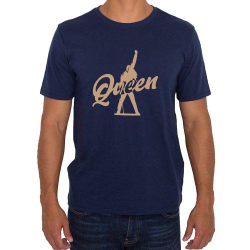 Fotografía del producto Queen & Freddie