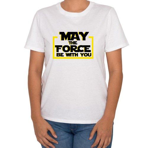 Fotografía del producto May the force (23087)
