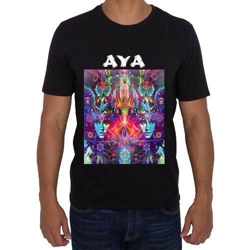 Fotografía del producto AYA (23166)