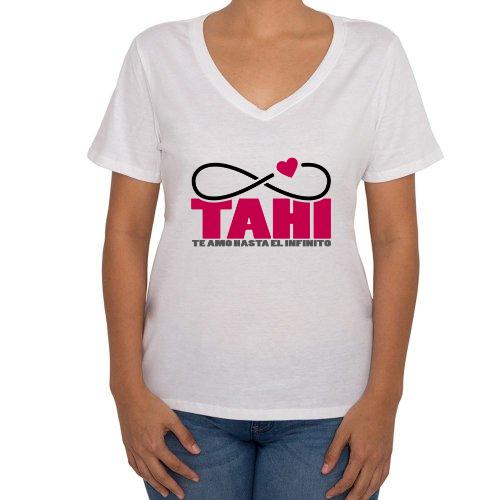 Fotografía del producto TAHI (23187)