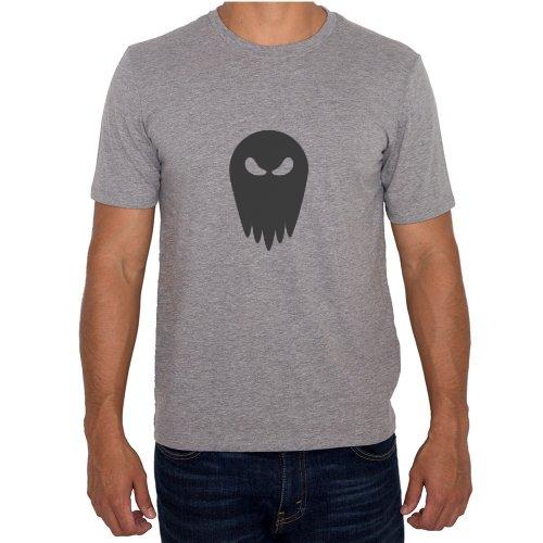 Fotografía del producto TinGhost Fantasma Logo