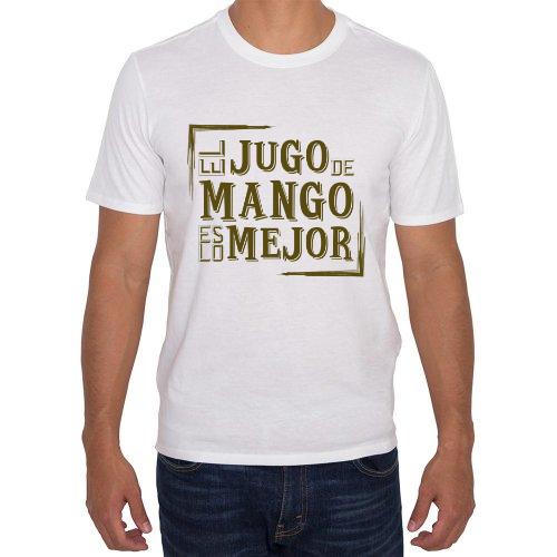 Fotografía del producto Juguito de mango (23189)