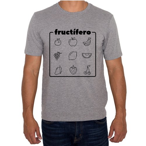 Fotografía del producto Fructífero (23204)