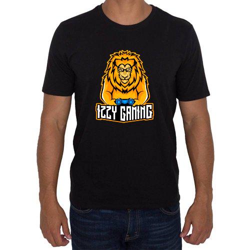 Fotografía del producto las izzy gaming shirts (23247)