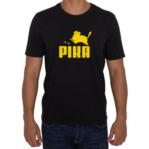 Fotografía del producto Pika pika (23330)