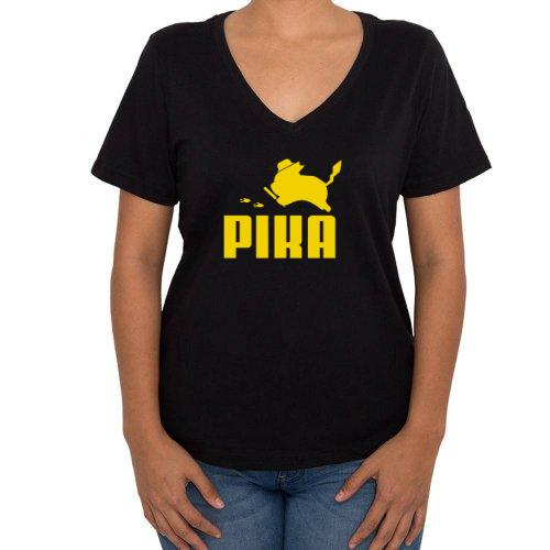 Fotografía del producto Pika pika (23338)