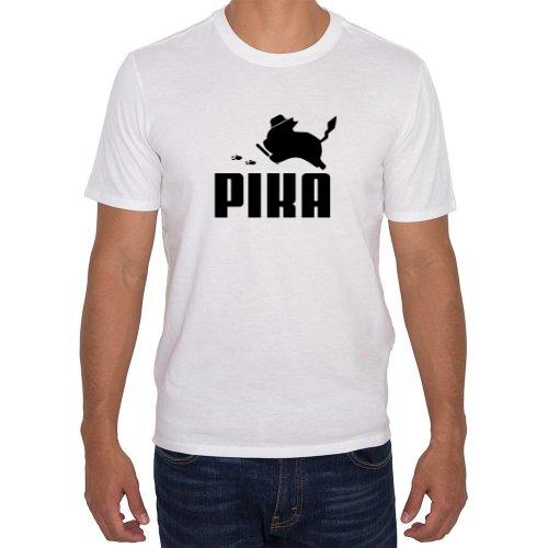 Fotografía del producto Pika pika (23339)