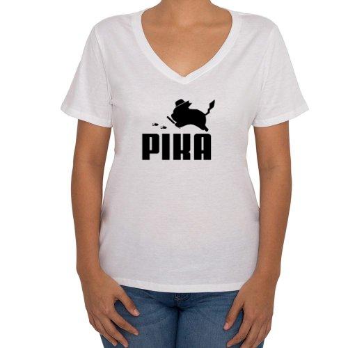 Fotografía del producto Pika pika (23341)