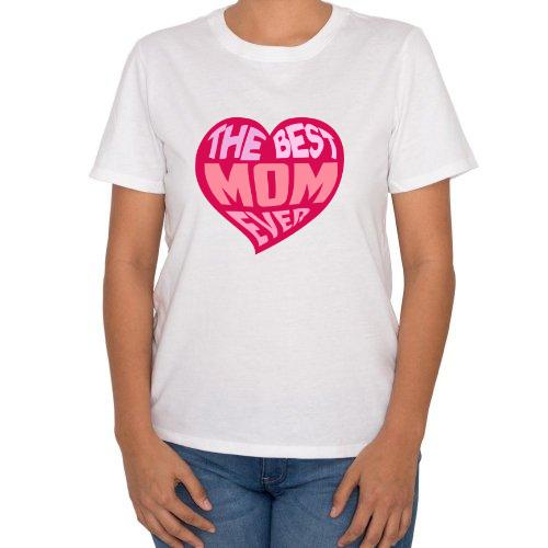 Fotografía del producto Best Mom (23411)