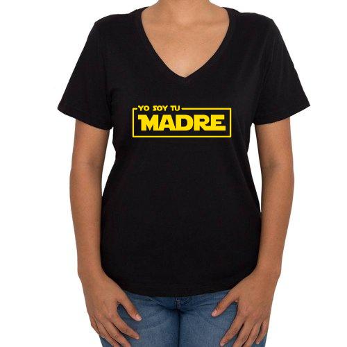 Fotografía del producto Yo soy tu Madre (23416)