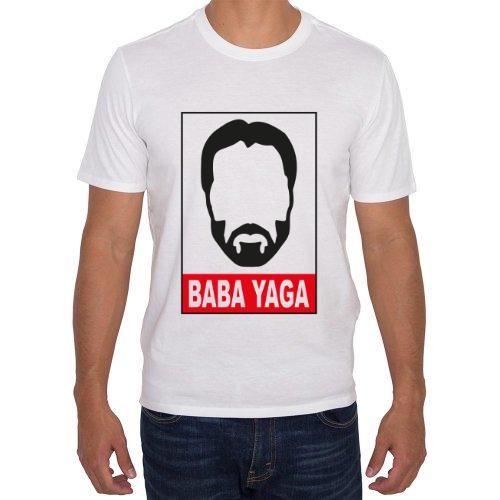 Fotografía del producto BABA YAGA (23467)