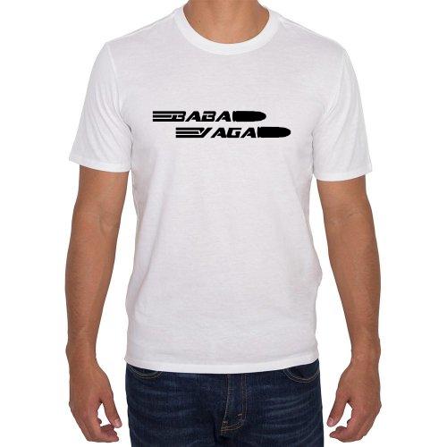 Fotografía del producto BABA YAGA (23473)