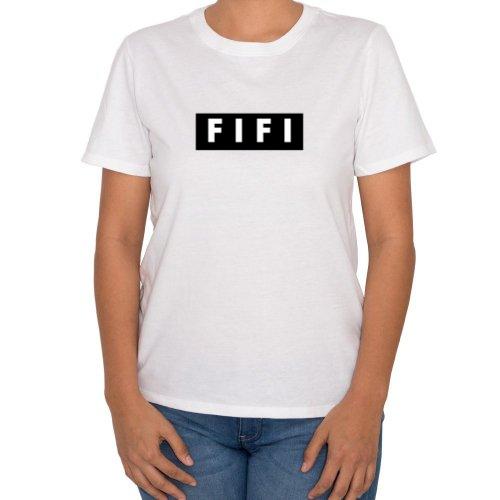 Fotografía del producto FIFI (23510)